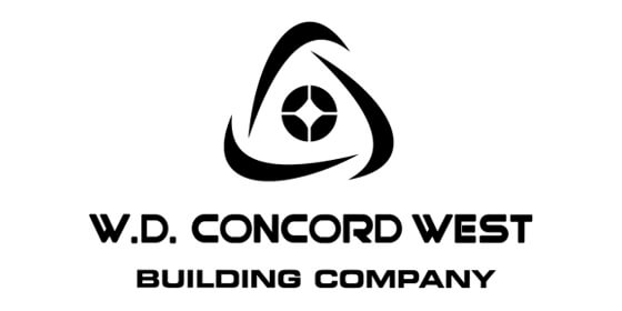 W.D. Concord West